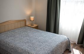 Miegamasis