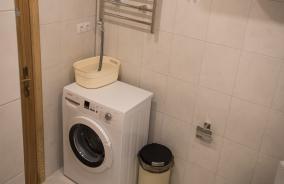 Vonios kambarys2