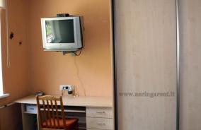 Bedroom -2