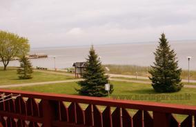 Балкон - терраса