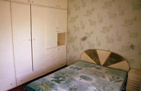 Miegamasis-1